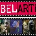 rebelarte - REBELARTE10: III muestra de cine documental y vídeo independiente para la transformación social en Barcelona el 15, 16 y 17 del 2010