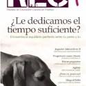 rec1 - Educación canina en positivo: revista online REC+ nº 7