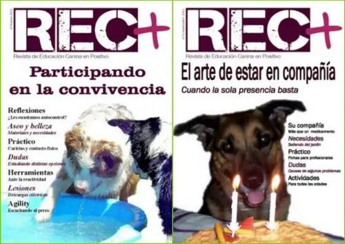rec2 - rec