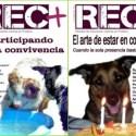 rec2 - Educación Canina en Positivo: revista online REC+ nº 8 y 9