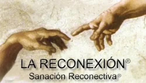 reconexion1 - reconexion