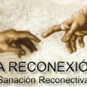 reconexion1 - MÁS ALLÁ DE LA RECONEXIÓN: energía, luz e información. Entrevistamos a Ana Elizabeth Segovia, representante de La Reconexión en español