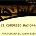 reiki - II Congreso Nacional de Reiki en Barcelona, mayo 2010