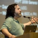 richard stallman1 - Software libre para una sociedad libre de Richard Stallman. Descarga gratuita