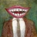 risa - Aprenda a reír. Simplifica tu vida 68