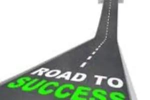 roadsuccess - Coaching y mente sana para todos