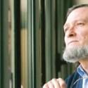santiago nino becerra - LA CRISIS EMPIEZA AHORA. Vídeos, resumen de los análisis y pronósticos del economista Santiago Niño Becerra y sus consejos