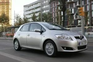 seguro de auto - Ahorrando en la póliza del seguro del automóvil. 50 consejos del RACC para ahorrar con tu coche 2