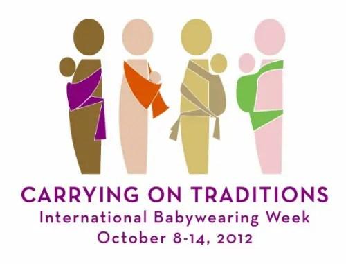 semana brazos2 - semana internacional de crianza en brazos