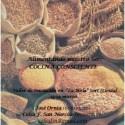 semillas - Curso de Alimentación Consciente en Sort (Lérida) el 13 y 14 de marzo del 2010