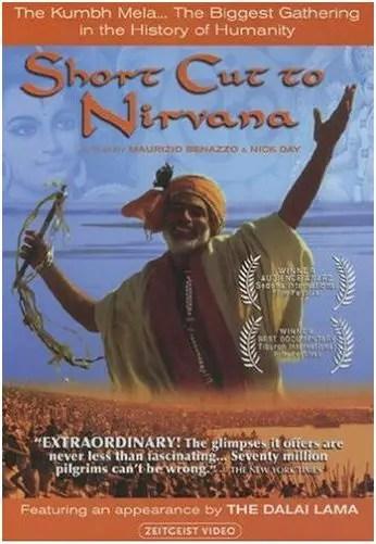 shortcut nirvana - shortcut-nirvana