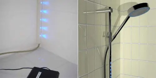 show me shower - show_me_shower