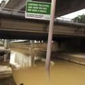 sigue contaminando1 - Sigue contaminando... fotografía para concienciar sobre la contaminación del agua