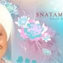 snatamkaur - Bendición de madre (Mother's Blessing) y la música de Snatam Kaur