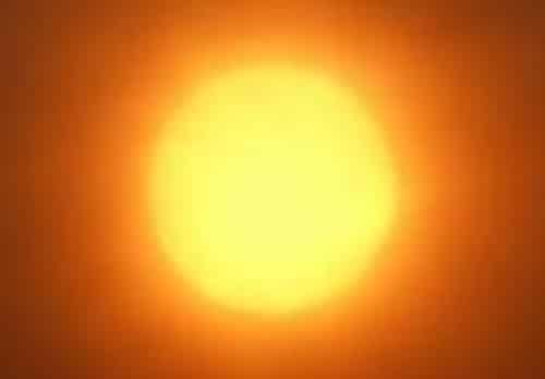 sol1 -