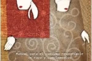 somos vestimos - SOMOS LO QUE VESTIMOS: manual para un consumo responsable en pdf
