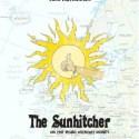 sunhitcher - The Sunhitcher: manual para viajar sin dinero en pdf
