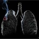 tabaco - Philip Morris contra Uruguay por su éxito como país libre de humo de tabaco