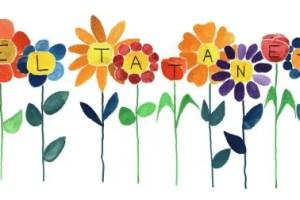 tatanet - Tatanet y vídeo sobre dos escuelas libres en Barcelona