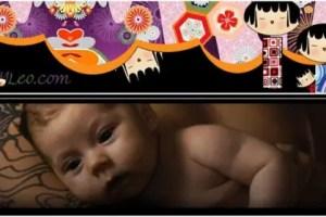 teoyleo2 - TEOYLEO: más productos, más estilos, más opciones y el mismo amor por los bebés