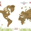 terramadre2 - TERRA MADRE DAY: por un alimento bueno, limpio y justo