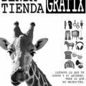 tienda gratix 1112 web - Tiendas GRATIX: una alternativa al consumismo y a los hábitos de usar y tirar