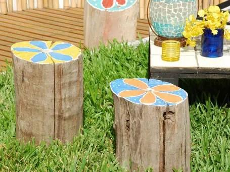 troncos jardin - troncos-jardin