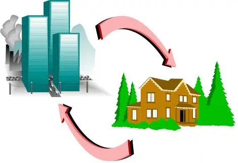 trueque viviendas - trueque viviendas