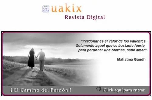 uakix10 - uakix junio 2011