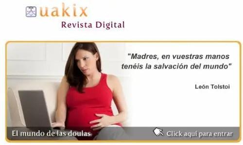 uakix16 - uakix doulas enero 2011