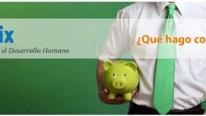 uakix17 - ¿QUÉ HAGO CON MI DINERO?: vídeo con entrevistas sobre banca ética y otros proyectos de economía social