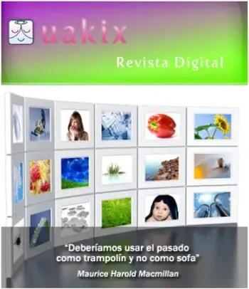uakix23 - uakix lo mejor del 2009-2010