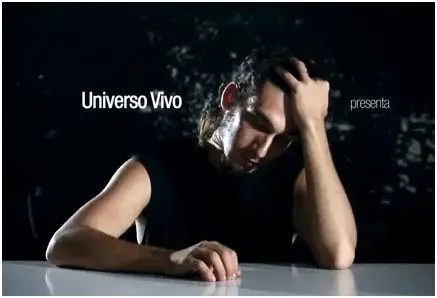 universo vivo - concurso para, reflexiona, suma tu energía