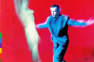 us 500x501 - Las fases del duelo y su representación en piezas musicales: US, de Peter Gabriel -y 4-