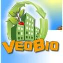 veobio - Plántate Cooperativa: huertos urbanos, cooperativa de consumo, y mucho más