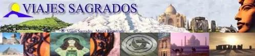 viajes sagrados - Viajes Sagrados