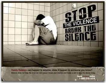 violence31 -