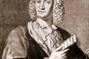 vivaldi 500x626 - LAS CUATRO ESTACIONES de Vivaldi: Invierno