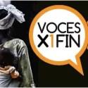 voces1 - Concierto solidario JUNTOS POR MALI: Barcelona, 2 de diciembre 2010