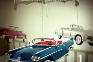 """vos sabes1 - """"Vos sabés"""" de los Fabulosos Cadillacs: un canto a la Vida"""
