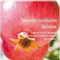 weleda - Revista online de cosmética natural Weleda, otoño 2010