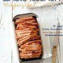 whole kitchen 6 - Whole Kitchen Magazine: revista online de cocina nº 6