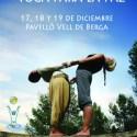yoga para la paz - Yoga para la paz: 14º Congreso Internacional en la provincia de Barcelona de acceso libre