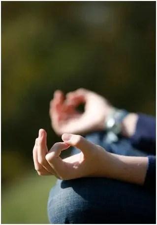 yoga6 - yoga