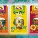 yogitea2 - Yogi Tea: infusiones orgánicas ayurvédicas