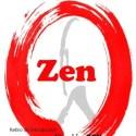 zen - La actitud Zen, la Vía del Medio