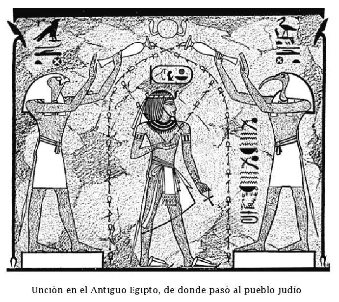aromaterapia sagrada - AROMATERAPIA SAGRADA: el uso de los aceites y aromas naturales en la historia espiritual occidental