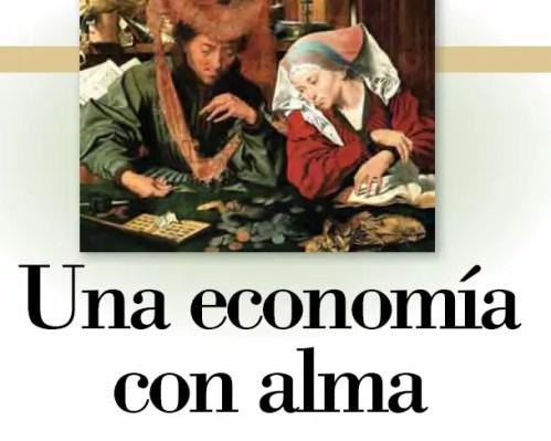 economia con alma - economia con alma