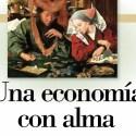 economia con alma - ECONOMÍA CON ALMA y muchísimo más en la revista online Agenda Viva nº 29