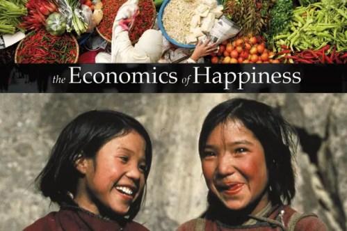 economicsofhappiness - economicsofhappiness